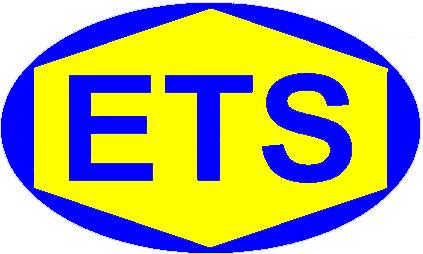 ETS Co. Inc.