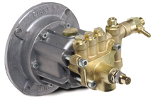 Giant Pumps Parts Amp Kits Ets Company Pressure Washers