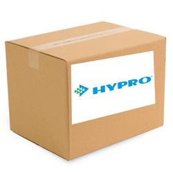 Hypro Pumps - 9910-D813GRGI HIGH PRESSURE PUMP-DIAPHRAGM